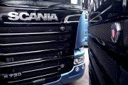 scania-service-lincoln