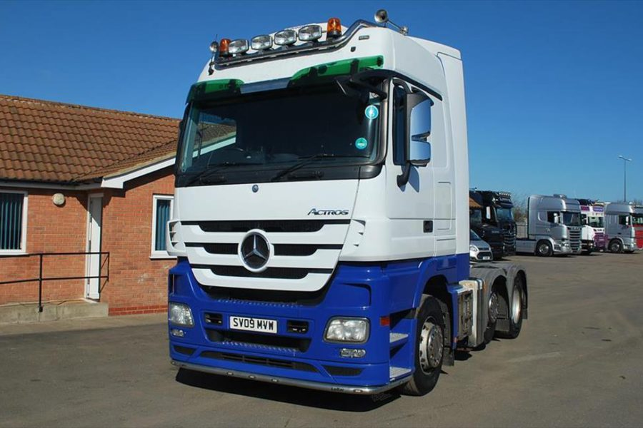 Scania R580 6x2 For Sale Used Scania R580 Tow Trucks