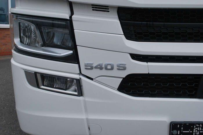 629C93D1-9C3E-4155-98F0-59ECF1077082